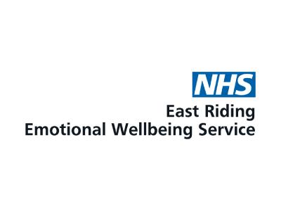 East Riding Emotional Wellbeing Service