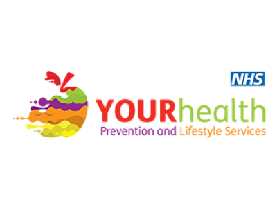 YourHealth East Riding